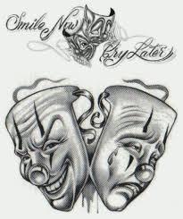 Mexican Lowrider Arte ангел идеи для татуировок татуировки и тату