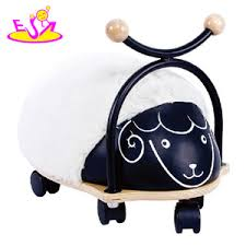 China <b>baby</b> with wooden wholesale - Alibaba