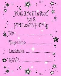 printable party invitations uk wedding invitation sample party invitations valentine invitation day children 39 s birthday