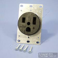 welding receptacle wiring diagram wirdig 50a 250v welder wiring diagram get image about wiring diagram