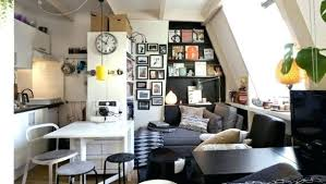 studio apt furniture ideas. Furniture For Small Studio Apartments Modern Concept Apartment Ideas Big . Apt