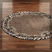 home interior guaranteed 4 ft round rug area designs from 4 ft round rug