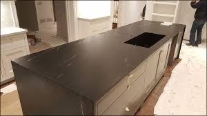 kitchen soapstone countertops cost luxury marine black by greensville soapstone pany