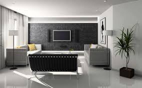 House Interior Design Ideas Of Idea For Interior Ign Home Decor