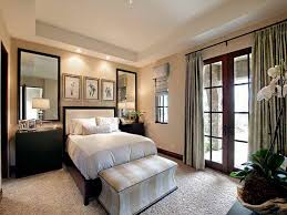 collection in best guest room decorating ideas best ideas about guest bedroom colors on master