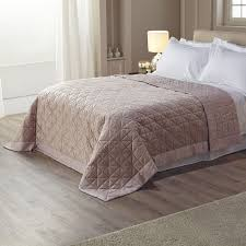 Kelly Hoppen Origami Embroidered Bedspread  http://www.qvcuk.com/ukqic/qvcapp.as...ms.item.803222