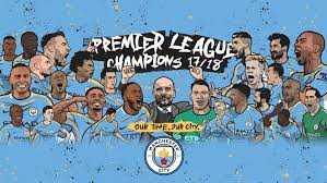 Manchester City FC Wallpapers on ...
