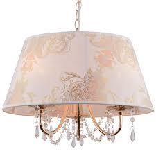 Светильник <b>Arte Lamp A5008SP</b>-<b>3GO</b> Geona - купить светильник ...