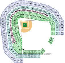 Unmistakable Texas Ranger Ballpark Map Texas Rangers