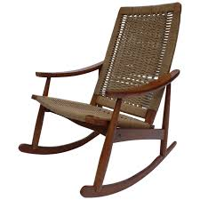 urban furniture melbourne. Mid Century Rocking Chair Vintage Old Fashioned Made For Modern Urban Ladder Baby White Recliner And Furniture Melbourne I