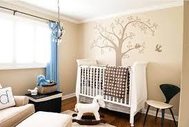 kids baby boy room decor gray fabric carpet floor polka dot per pad comfort area