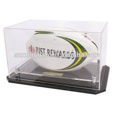 Football Display Stands Clear Acrylic Soccer Ball Display Stand Buy Desktop Acrylic 53
