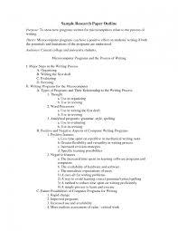 essay paper format apa paper format sec line temizlik