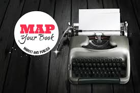 So You Want to Write a Book... Here's What to Do Next