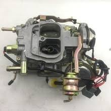 Buy toyota 4y carburetor and get free shipping on AliExpress.com