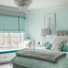 kids bedroom designs for teenage girls. Kids\u0027 Room - Mid-sized Transitional Girl Carpeted And Gray Floor Kids\u0027 Kids Bedroom Designs For Teenage Girls O