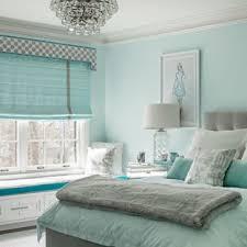 bedroom ideas for teenage girls. Wonderful For Kidsu0027 Room  Midsized Transitional Girl Carpeted And Gray Floor Kidsu0027 And Bedroom Ideas For Teenage Girls R
