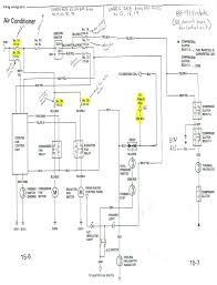 ford l8000 wiring diagram copy ford truck technical drawings and 1988 ford l8000 wiring diagram ford l8000 wiring diagram copy amazing 93 ford l8000 cummins sel engine ecm wiring diagram