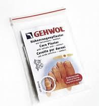 Gehwol Plasters and Protective Pads Купить В Интернет-Магазине ...
