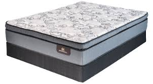 serta mattress perfect sleeper.  Mattress Model Availability And Pricing May Vary By Local Authorized Serta Retailer Throughout Mattress Perfect Sleeper N