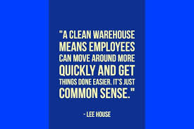 50 Expert Tips On How To Organize Your Warehouse More
