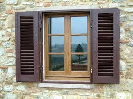 wooden shutters exterior wood home depot cape town diy