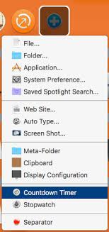 SuperTab 4.0 vs the Dock [Updated] – Mac Automation Tips