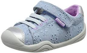amazon com pediped womens jake grip 'n' go (toddler) shoes Goped Crash at Go Ped Iped 8 Wiring Diagram