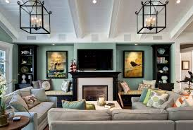 Difference Between Family Room And Living Thecreativescientist Com