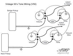 les paul 50s wiring diagram wiring diagram and schematics les paul 50s wiring diagram switch wiring diagrams schematics 3 way pick up