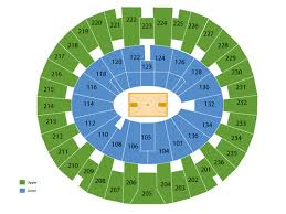 Michigan Wolverines Womens Basketball Tickets At Crisler Center On December 31 2019 At 2 00 Pm