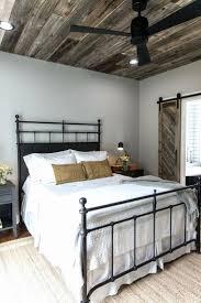ceiling fan in master bedroom beautiful ceiling fan master bedroom ceiling fans ceiling fan or chandelier