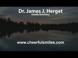 Dr. James John Herget, DDS - Mayville, WI - Dentist   Doctor.com