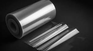 images?q=tbn:ANd9GcQhEb efz0VP1 lhMGXFla5dYdce ykB22j2LNg23yykAThgLjbGA - فویل آلومینیوم و فیلم پلی استر متالایز: کاربردها و تفاوت ها