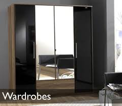 Bedroom Furniture For Sale | Wardrobes | Bedroom Cabinets | Chest Of  Drawers | Cousins Furniture