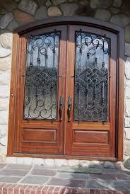 129 Best Doors Doors Doors Images On Pinterest Windows