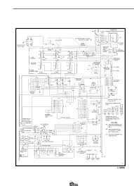 lincoln welder wiring diagram lincoln image wiring lincoln dc 400 wiring diagram lincoln printable wiring on lincoln welder wiring diagram