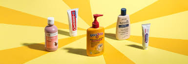 Pick the Right Products to Stop Itchy Skin - Consumer Reports