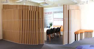 Design Concepts Interiors Llc Interiors Fit Out Contractors In Dubai Turnkey Interior