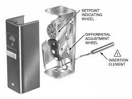 honeywell aquastat wiring diagram wiring diagram technic aquastats setting u0026 wiring heating system boiler aquastat controlshoneywell aquastat wiring diagram 21