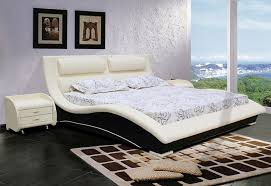 design of bed furniture. How To Choose Contemporary Bedroom Furniture Design Of Bed A