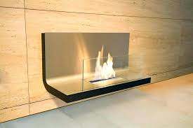 modern fireplace inserts. Ethanol Modern Fireplace Bio Fireplaces Astonishing Set Home Tips At Insert Magnificent For Inserts L