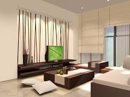 Best Of Japanese Living Room Ideas Living Room Ideas Living Japanese Living Room Design