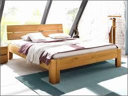 Schlafzimmer Bei Hardeck Schlafzimmer Komplettangebote Ikea Fichte