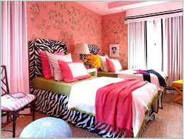 Wall Border Ideas Large Size Of Painting Ideas With Fantastic Wonderful  Images Zebra Print Wall Border .