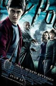 watch two and a half men season 1 putlocker full movies harry potter and the half blood prince 2009
