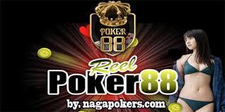 Hasil gambar untuk poker88