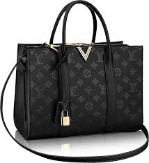louis vuitton bags 2017 black. louis-vuitton-very-bag-collection louis vuitton bags 2017 black 3