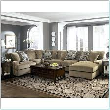 Image Yellow Walls Wall Color For Gray Couch What Color Furniture Goes With Gray Walls Design Decoration What Color Emily Tocco Wall Color For Gray Couch What Color To Paint Walls With Grey Couch