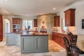 Conestoga Country Kitchens 380 Rineer Road Conestoga Pa 17516 Mls 10290036 Coldwell Banker